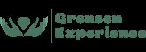 Grensen Experience - Opplevelseshus Oslo, Kongsvinger, Norway, Sweden